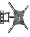 """LCD TV Wall Mount for 17""""- 55"""" Inches"""