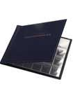 240 Coin Collection Holders Storage Collecting Money Penny Pockets Album Book