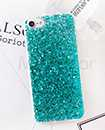 Bling Silicone Glitter ShockProof Case Cover For Apple iPhone 7