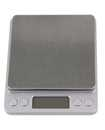 0.01g-500g Electronic Pocket Digital LCD Jewellery Gold Food Weighing Scales