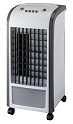 8th June 2021 Arrival 3.5L Air Cooler 3 Speed Portable Air Cold Cooling Unit Humidifying Fan Timer Water Tank Summer